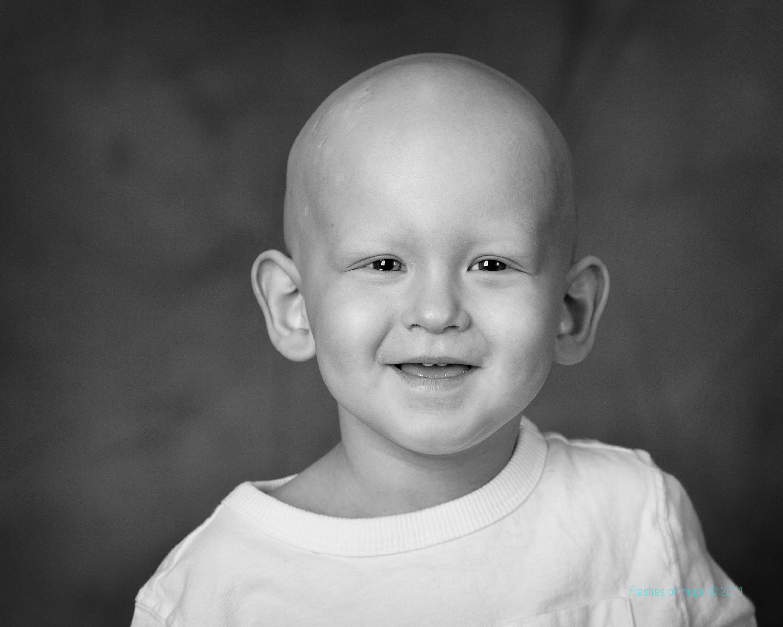 BUTTERFLY BLOG for the Brain Tumor Foundation for Children ...